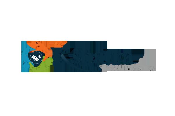 kshatra logo